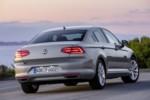 foto: VW Passat 2015 trasera 2 [1280x768].jpg